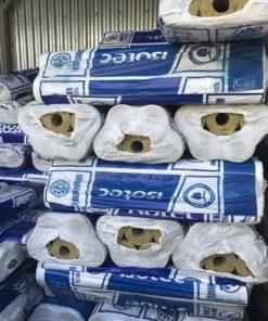 Цилиндры U PROTECT PIPE SECTION ALU2 (PIPE SECTIONS U PROTECT 1000 S ALU)