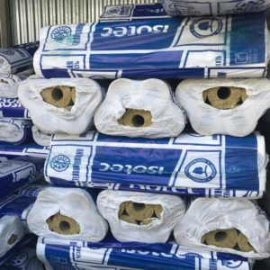 Цилиндры U PROTECT PIPE SECTION ALU2 (PIPE SECTIONS U PROTECT 1000 S ALU)