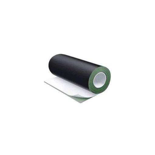 Рулон K-Flex ECO AD IN  CLAD (black/grey)