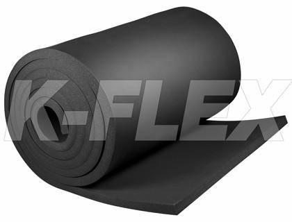 K-Flex ENERGO / PLUS