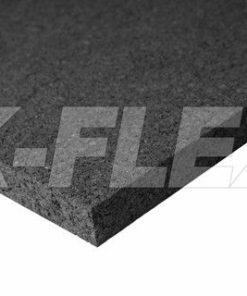 Пластина K-Fonik OPEN Cell 240 kg/m3 06мм (1х1)