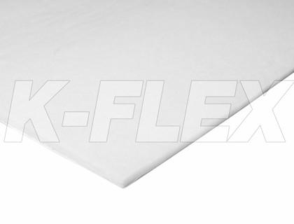 Пластина K-FONIK FIBER P 10mm