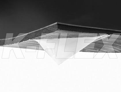 Пластина K-Fonik ST GK 072 (12мм)