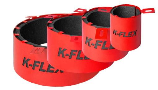 K-FIRE COLLAR