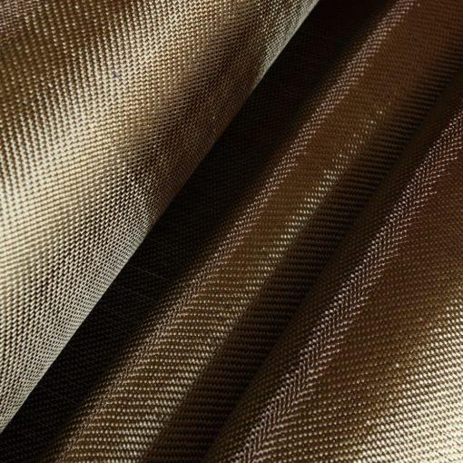 Ткань базальтовая ТБК-100 (100)